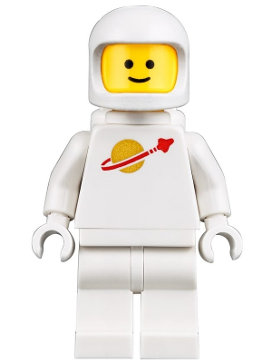 Minifig: The LEGO Movie 2: tlm 110 Jenny. 2019. New.