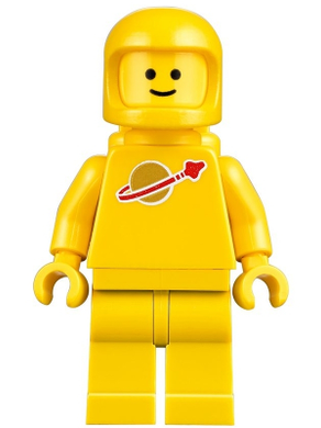 Minifig: The LEGO Movie 2: tlm 109 Kenny. 2019. New.