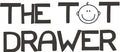 The Tot Drawer Logo