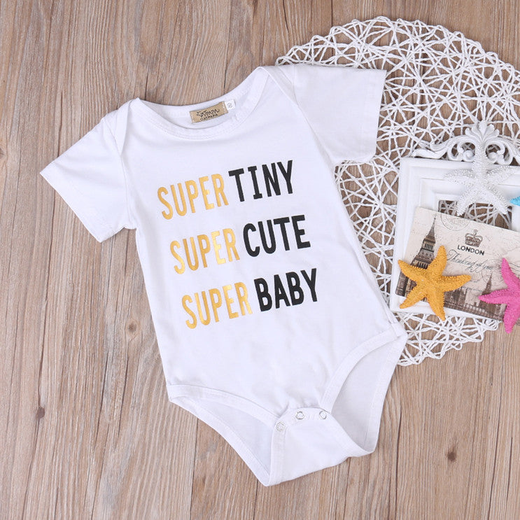Super Family Mom T-Shirt, Kids T-Shirt and Baby Bodysuit (1pc) -  Family Sets - The Tot Drawer