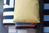 Outdoor Large Cushion