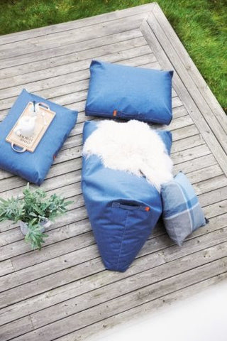 Outdoor Floor Cushion