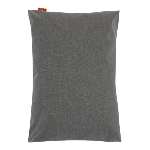 Small Outdoor Cushion
