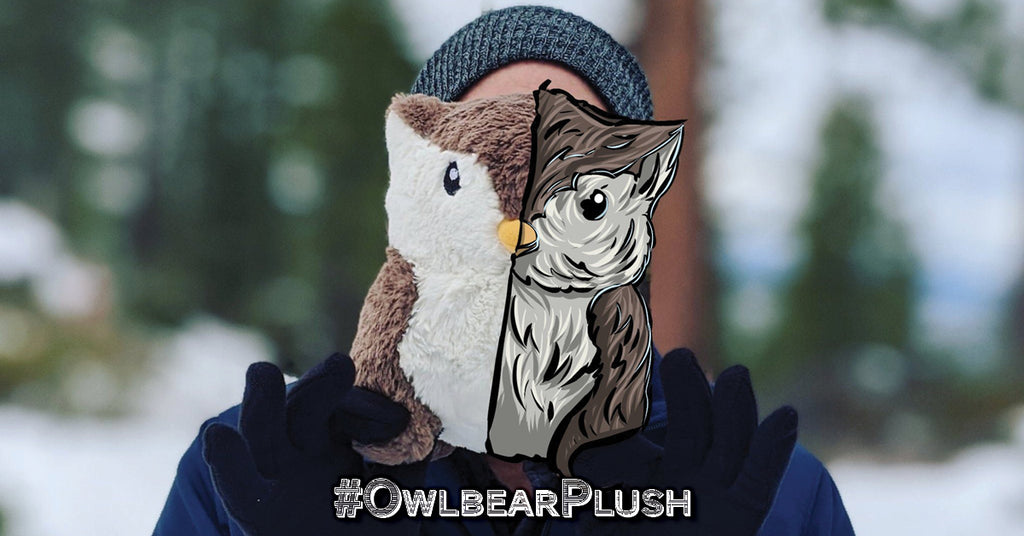 [Newsletter] Owlbears and More!