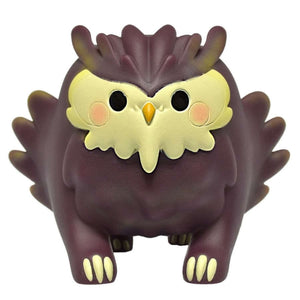 Figurine of Adorable Power: Owlbear (available Sept)