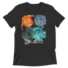 Load image into Gallery viewer, Nakano's Elementlets Men's T-Shirt