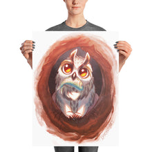 Load image into Gallery viewer, Nakano Owlbear