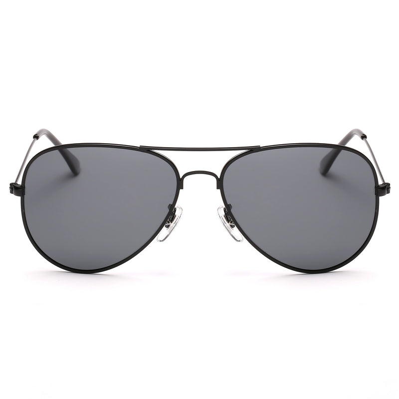 SPE-03 Polarized Aviator Sunglasses Unisex - SIPU EYEWEAR
