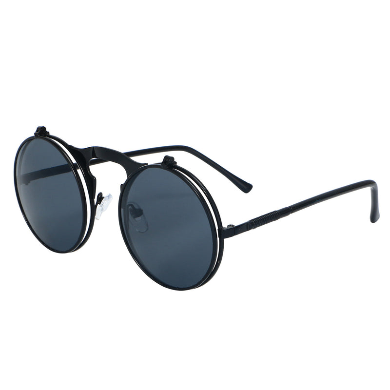 SPR-16 Clip on Sunglasses Unisex - SIPU EYEWEAR