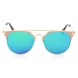SPC-16 Fashion Cat Eye Sunglasses - SIPU EYEWEAR