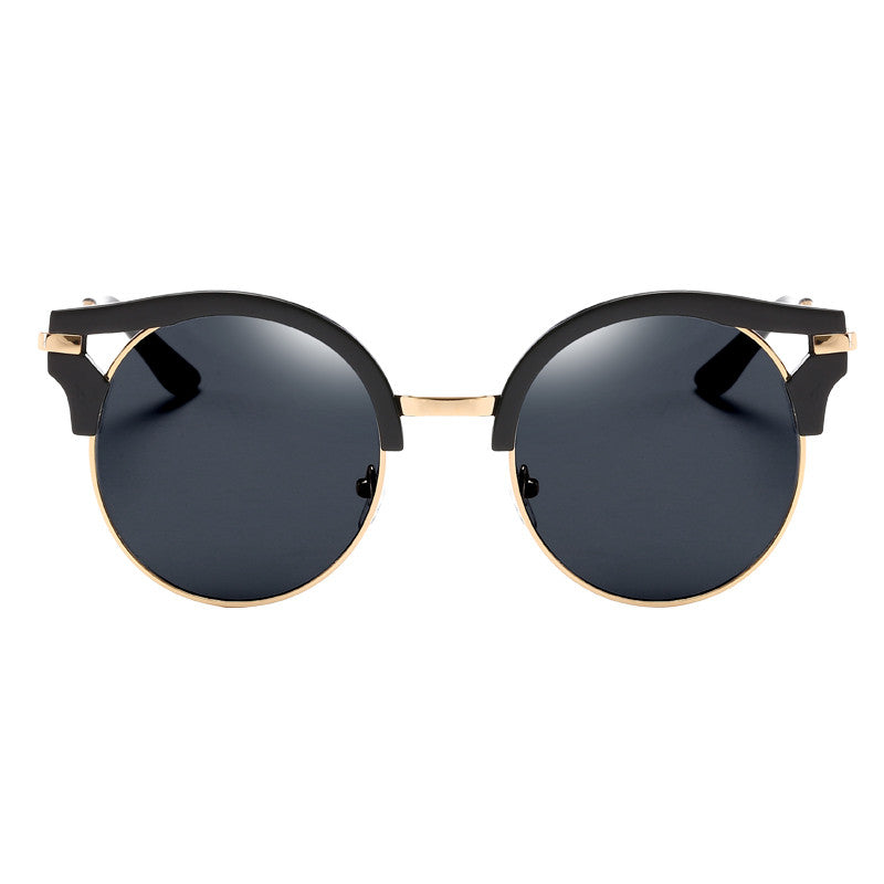 SPC-20 Cat Eye Sunglasses Unisex - SIPU EYEWEAR