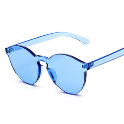 SPC-26 Candy Color Sunglasses - SIPU EYEWEAR