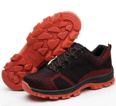 new arrival 2a4e0 fc5cd The Originals - Indestructible Ultra X Protection Shoes - Dream Morocco