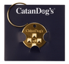 CatanDog's Tag - Protect Your Pets The Natural Way! - Dream Morocco