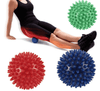 Foot Massager Ball for Plantar Fasciitis & Foot Pain - Dream Morocco