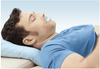 Total Comfort ZenGuard Anti Snoring Device - Dream Morocco