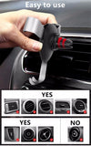 Universal Magnetic Car Phone Holder - Dream Morocco