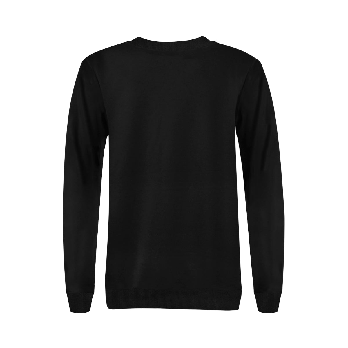 MADINI Long Sleeve Sweatshirt