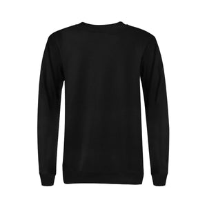 TIKA Long Sleeve Sweatshirt