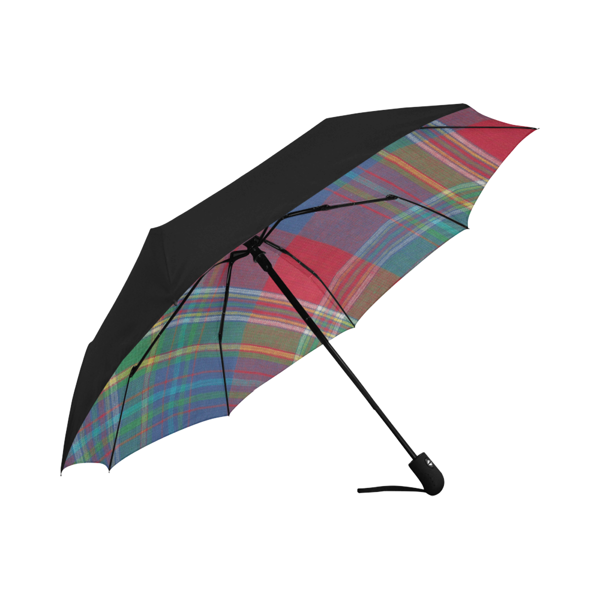 PHIL Umbrella