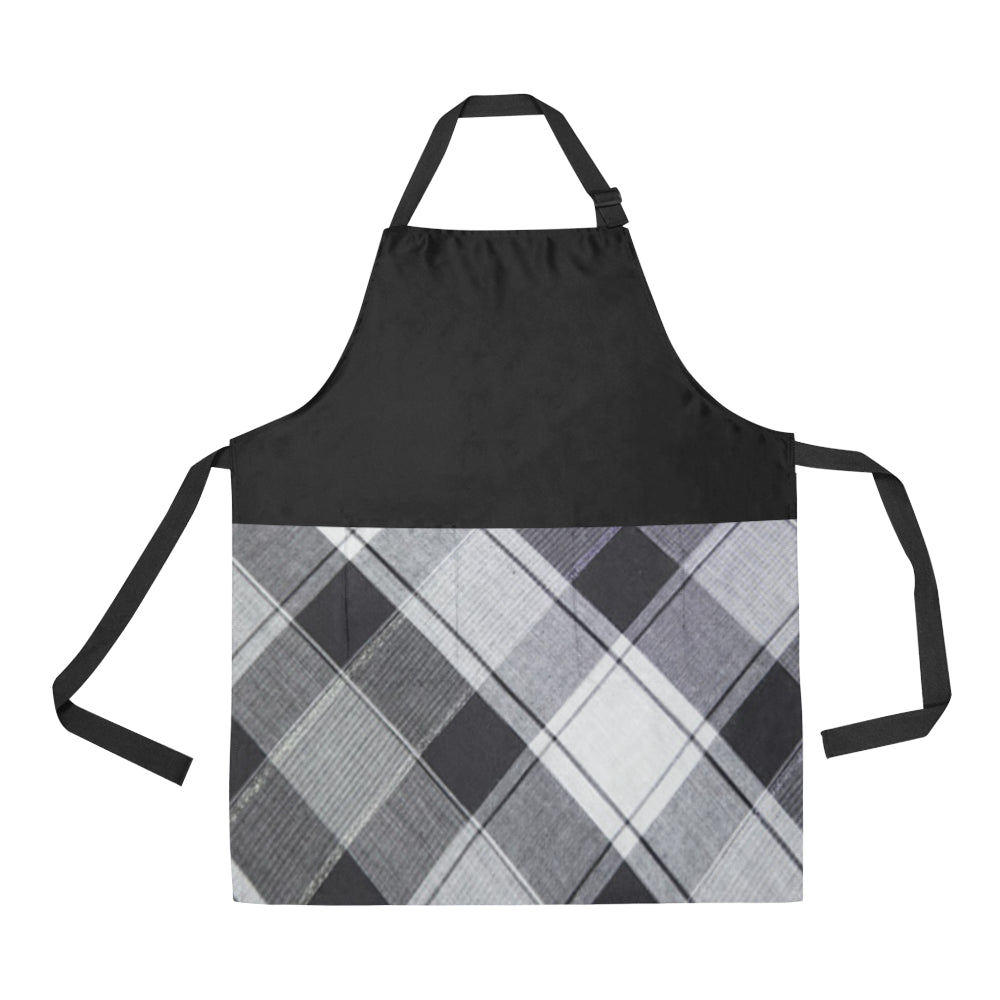 BETTY Apron