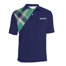 Load image into Gallery viewer, OCHO Classic Polo Shirt