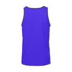 Load image into Gallery viewer, Signature Tank Top