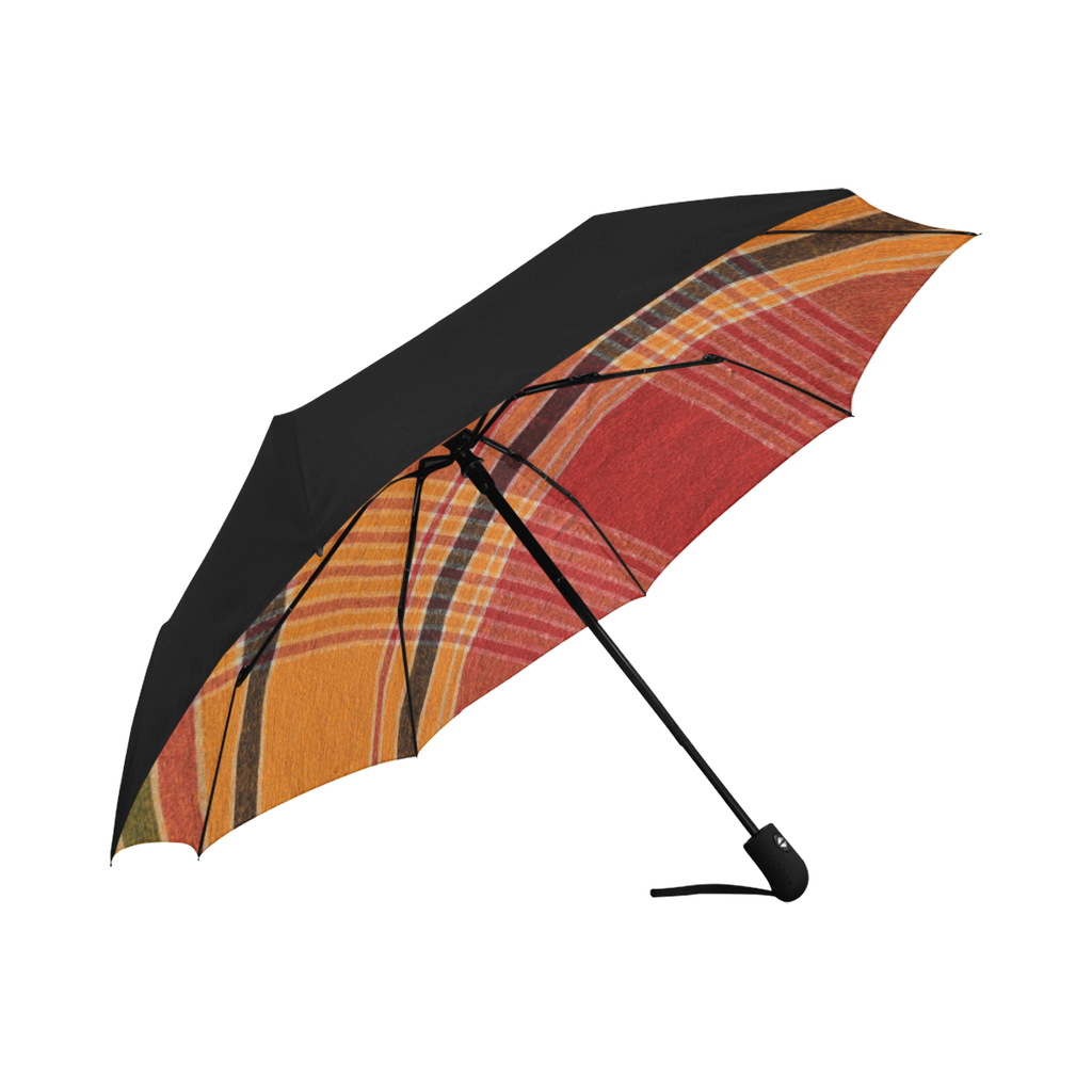 MONI Umbrella