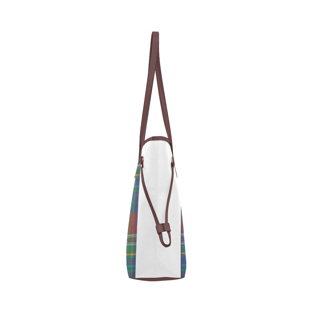 NILA Shoulder Bag