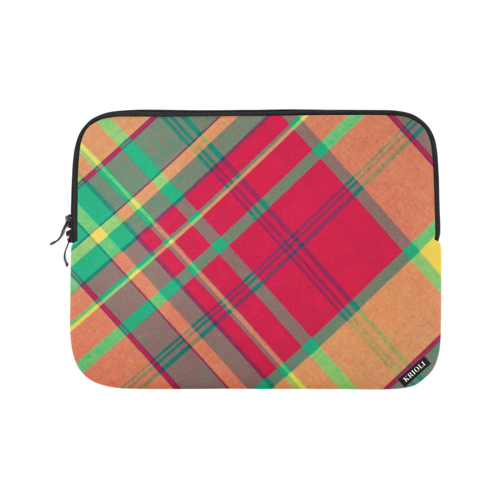 MADINI Laptop Sleeve
