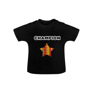KARUK Champion T-Shirt
