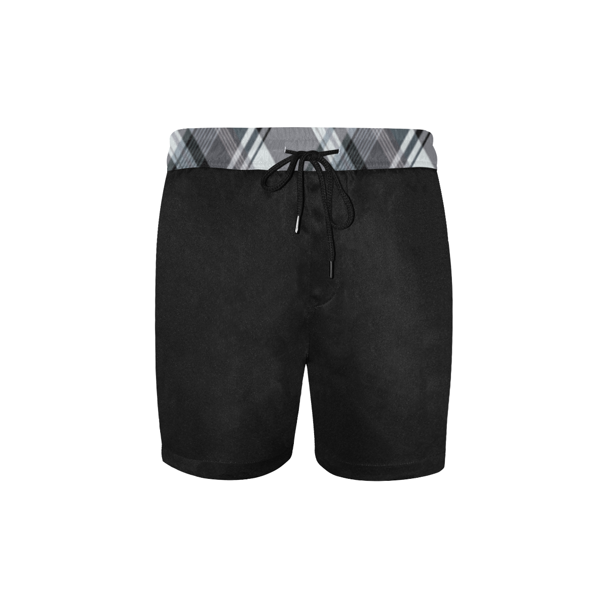 BETTO Swim Short