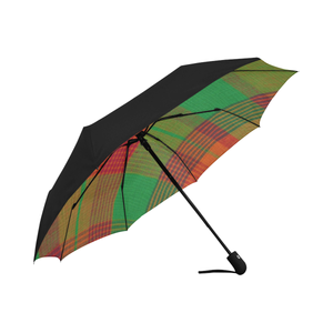 TIKA Umbrella