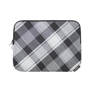 BETTY Laptop Sleeve