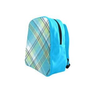 MAJI Backpack