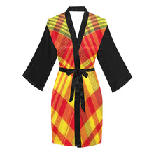 Load image into Gallery viewer, KARUK Kimono Robe