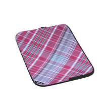 Load image into Gallery viewer, MONTEGO Laptop Sleeve