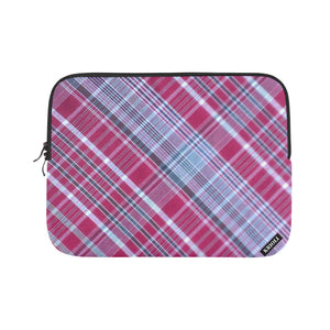 MONTEGO Laptop Sleeve