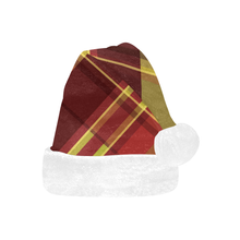 Load image into Gallery viewer, ISI Santa Hat