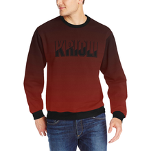 Load image into Gallery viewer, Signature Sweatshirt