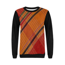 Load image into Gallery viewer, MONI Long Sleeve Sweatshirt