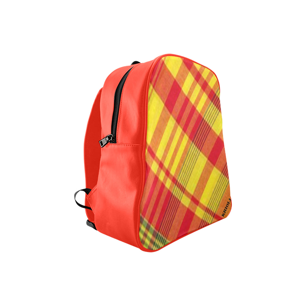KARUK Backpack