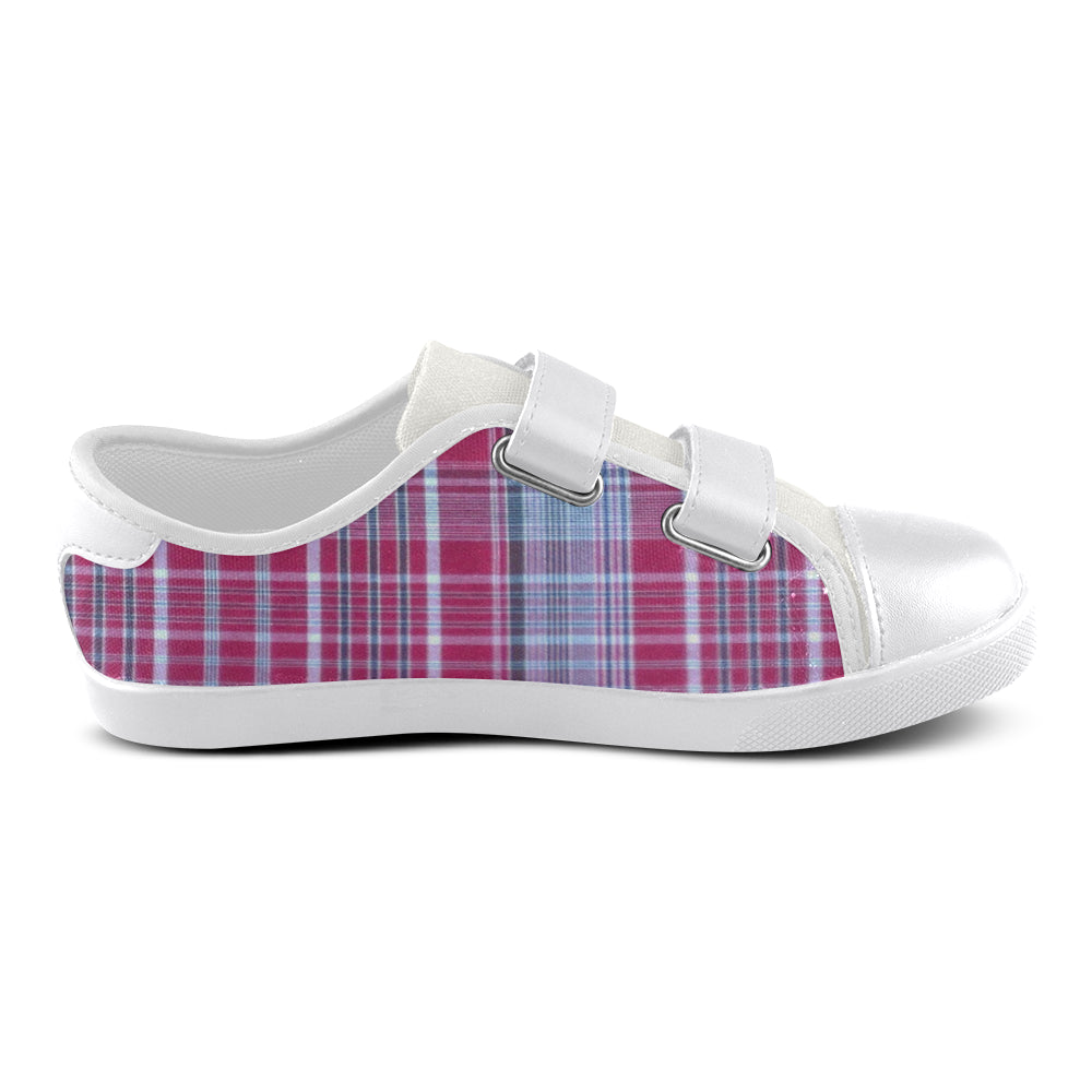 MONTEGO Sneakers
