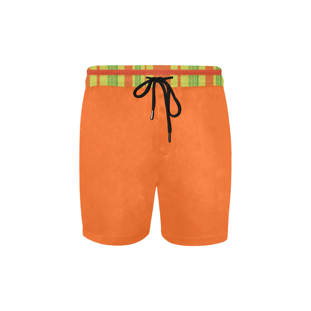 KONO Swim Short