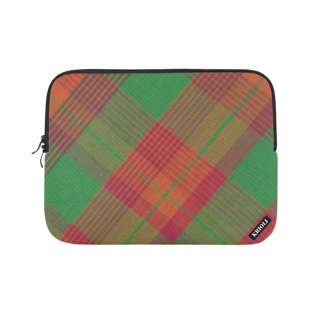 TIKA Laptop Sleeve