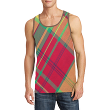Load image into Gallery viewer, MADINI Tank Top