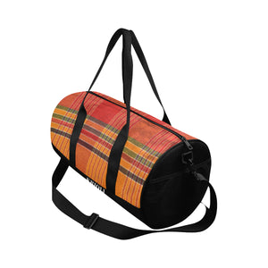 MONI Duffle Bag