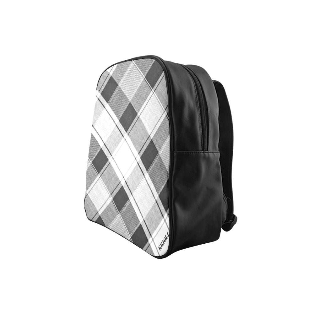 BETTO Backpack