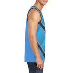 Load image into Gallery viewer, BULI Tank Top