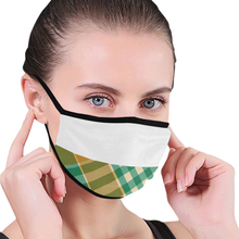 Load image into Gallery viewer, BERY Face Mask 3-Pack